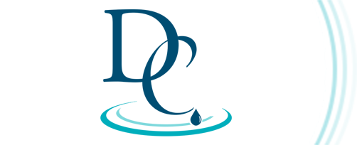DC Pools - Custom Pools and Outdoor Designs
